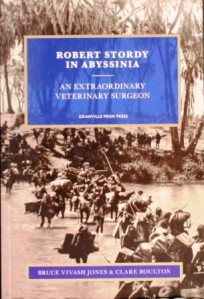 Stordy book cover