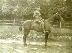 Herbert Lake 1883-1869